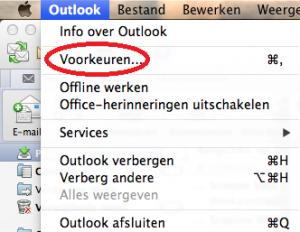 Account-andere-gebruiker-toevoegen-outlook2011-mac (2)