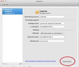 Account-andere-gebruiker-toevoegen-outlook2011-mac (4)