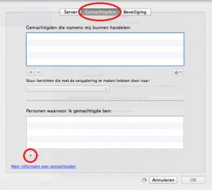 Account-andere-gebruiker-toevoegen-outlook2011-mac (5)