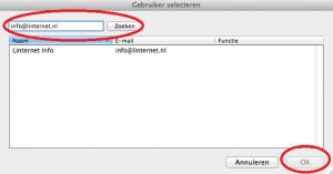 Account-andere-gebruiker-toevoegen-outlook2011-mac (6)